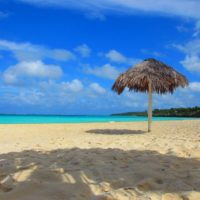 Life-of-Pix-free-stock-photos-cuba-sky-beach-holiday-Lisa-Jessamy-1440x1080