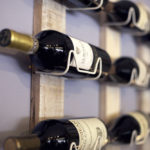 SplitShire_italian_wine_rack
