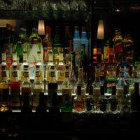 alcohol-857380