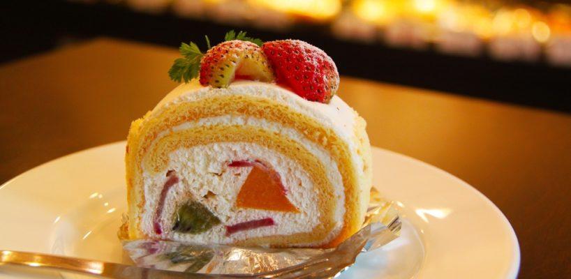 cake-219595