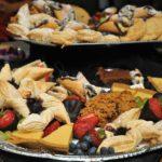 gourmet-desserts-617691