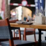 life-of-pix-free-stock-photos-palma-restaurant-pavement-area-table-chair-city-1440x960