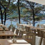 restaurant-805103